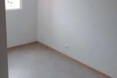 IMG-20200525-WA0076-Maria-del-pilar-Calderon-Correa