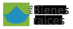 🥇 Venta de inmuebles, casas y fincas en Medellín | Mis Bienes Raíces